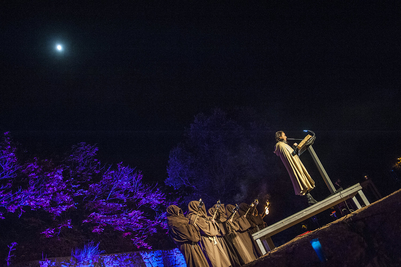 soria-festival-animas-lectura-becquer-2017_25