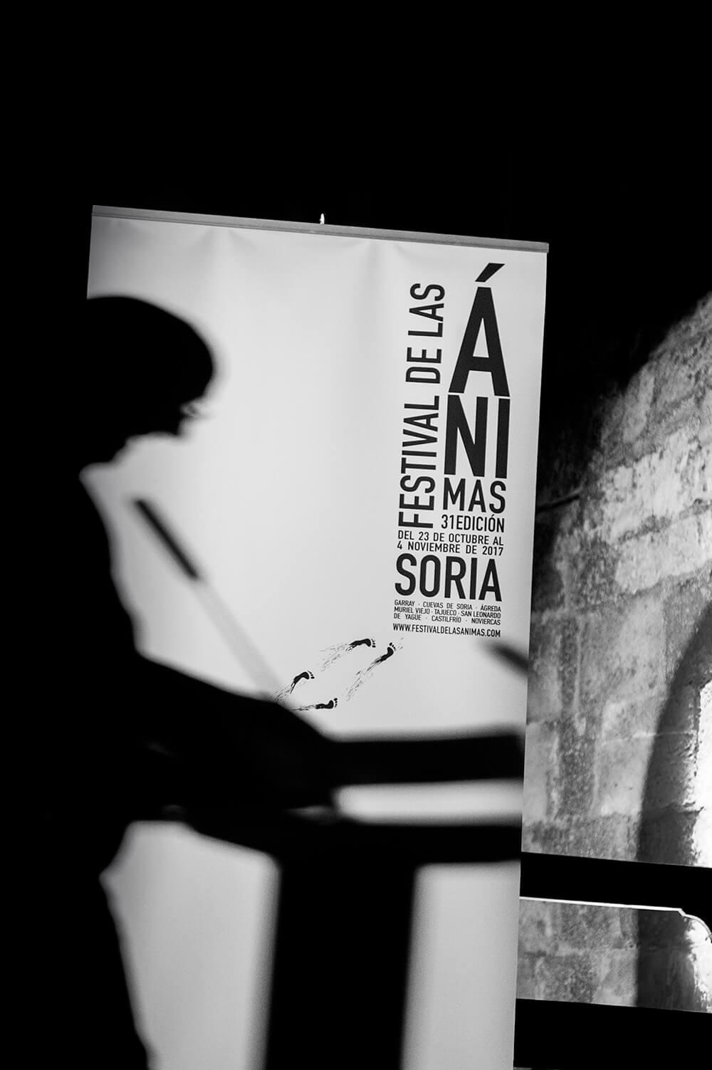 Presentacion-Festival-Animas-2017-Soria-Halloween-concurso-relatos-terror-14
