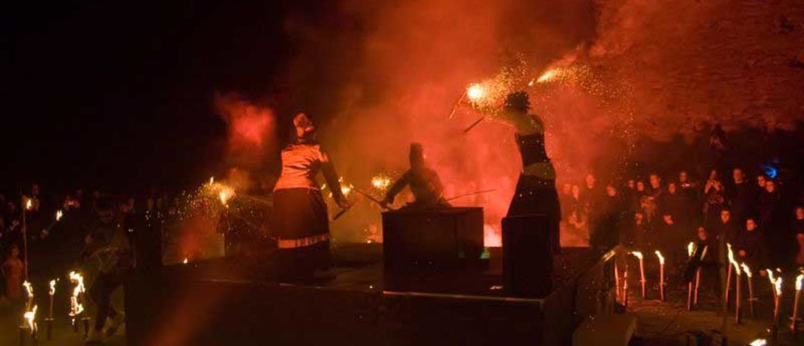 brujas-del-madero-festival-animas-soria