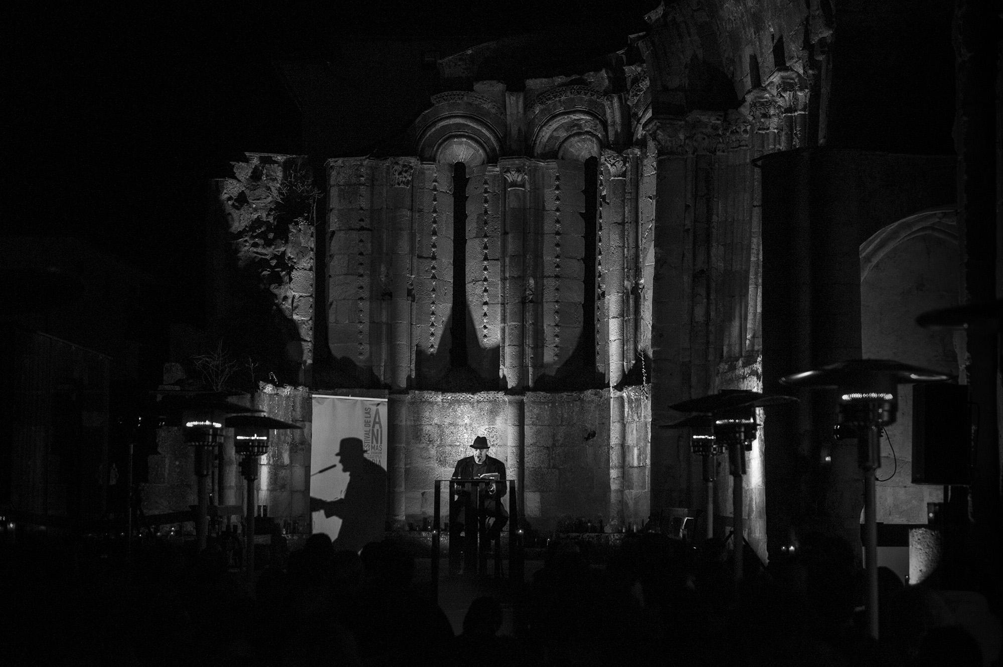 lectura-cesar-millan-soria-animas-2017_5