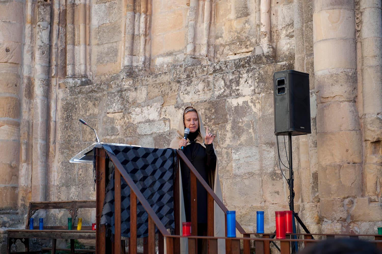 lectura-cristina-rocha-soria-animas-2017_3
