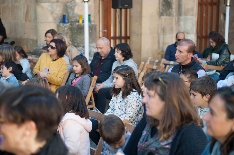 lectura-cristina-rocha-soria-animas-2017_6