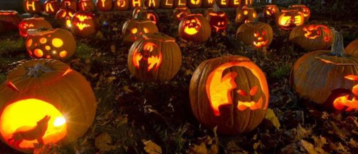 prensa-halloween-elmundo