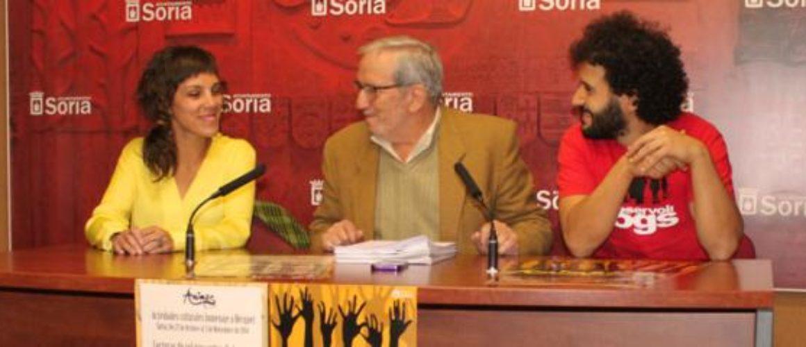 presentacion-animas-2014-1