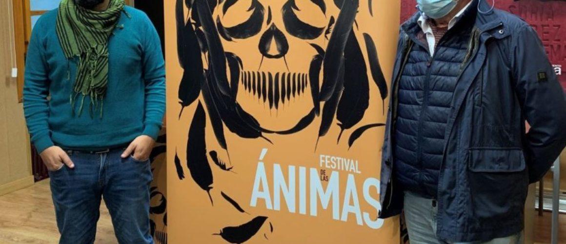 presentacion-festival