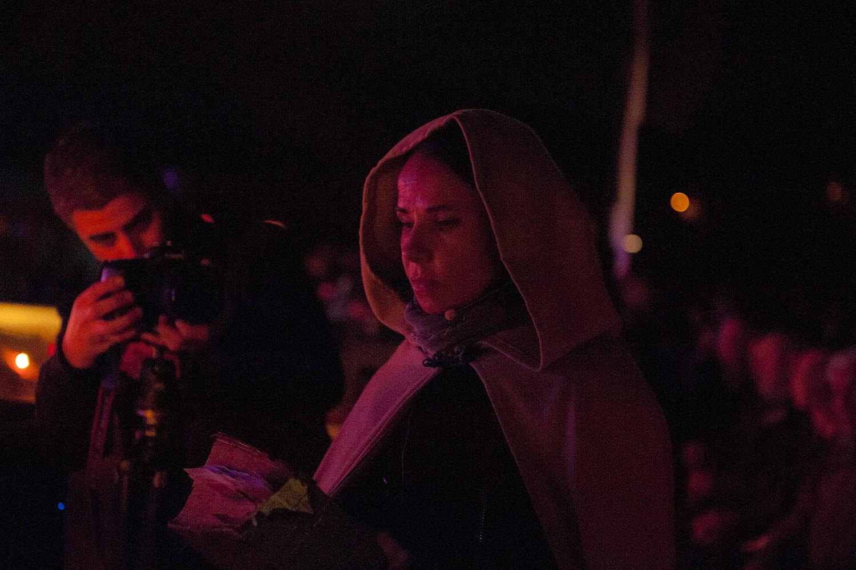 soria-festival-animas-lectura-becquer-2017_11