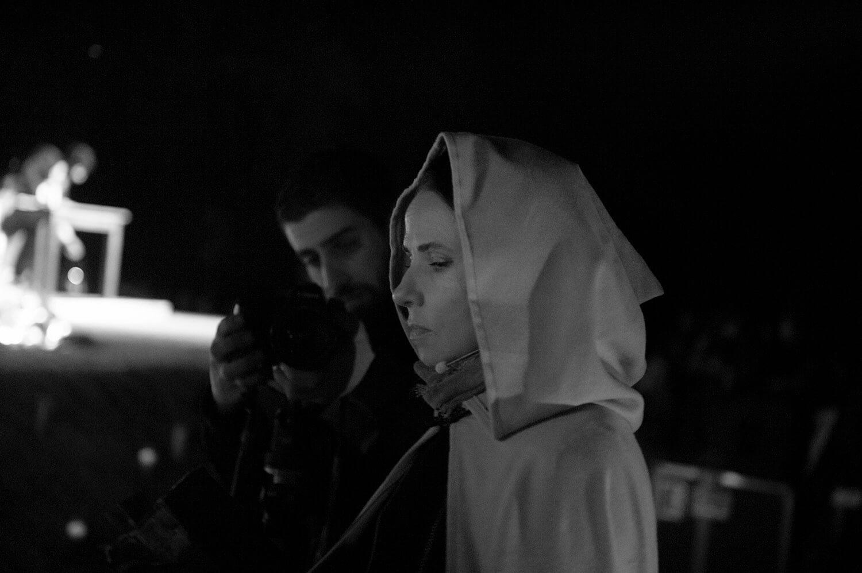 soria-festival-animas-lectura-becquer-2017_12
