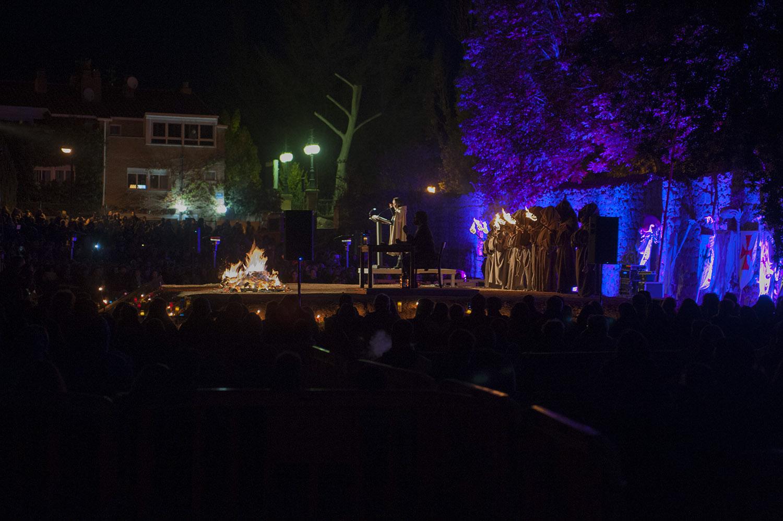 soria-festival-animas-lectura-becquer-2017_16