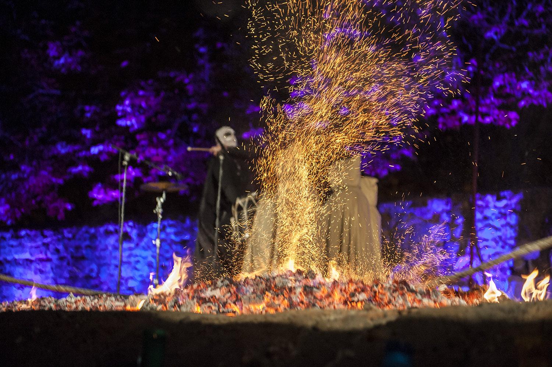 soria-festival-animas-lectura-becquer-2017_30