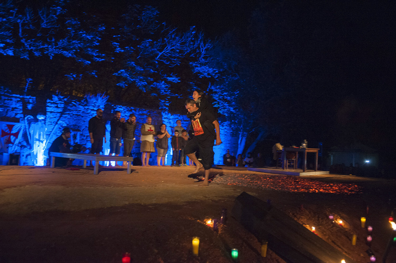 soria-festival-animas-lectura-becquer-2017_34