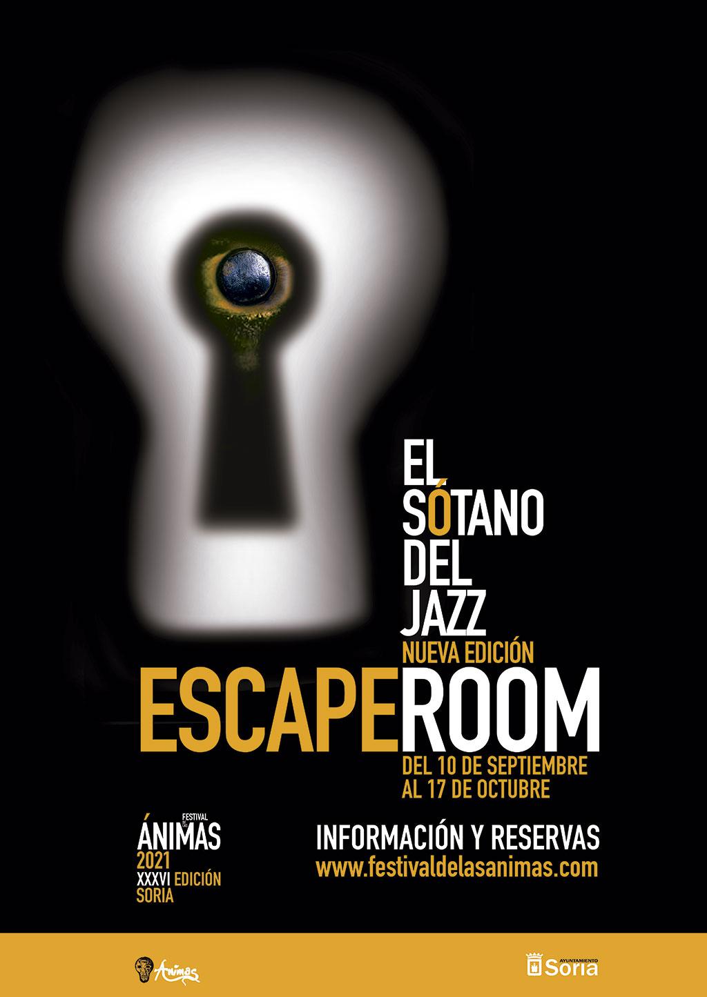 cartel_escape_room