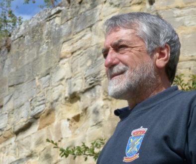 Ángel Lorenzo