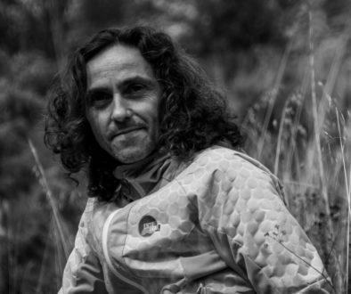 Luis Ángel Tejedor
